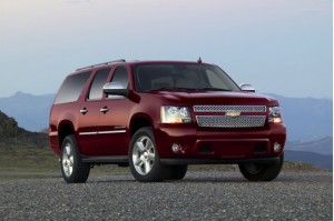 2013-Chevrolet-Suburban