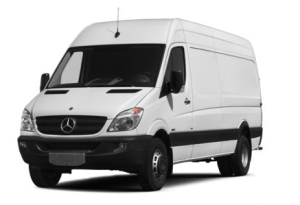 2013-Mercedes-Benz-Sprinter