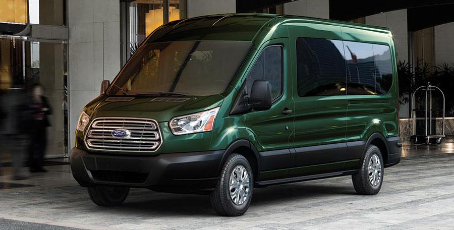 2016-Ford-Transit-Wagon-XLT