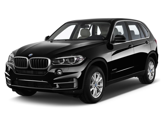 2015-bmw-x5-awd-4-door-xdrive35d-angular-front-exterior-view_100475376_m
