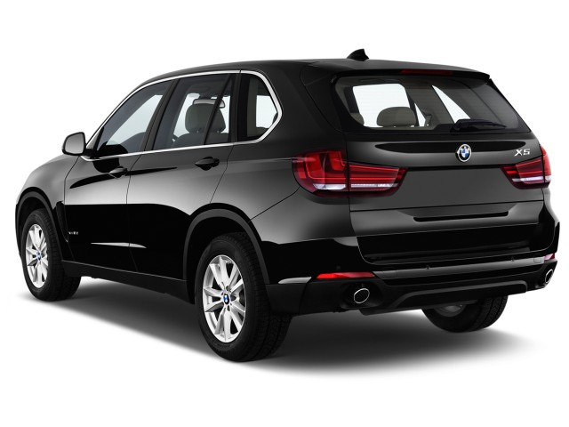 2015-bmw-x5-awd-4-door-xdrive35d-angular-rear-exterior-view_100475375_m