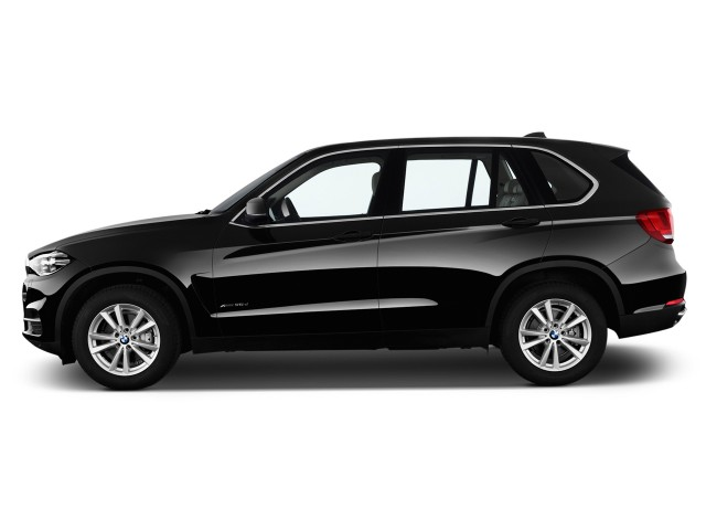 2015-bmw-x5-awd-4-door-xdrive35d-side-exterior-view_100475383_m