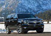 2016-Chevy-Suburban-Diesel