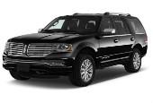 2016-Lincoln-navigator