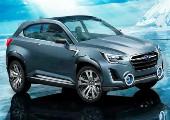 2016-Subaru-Tribeca