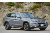 2016_BMW_X5_107