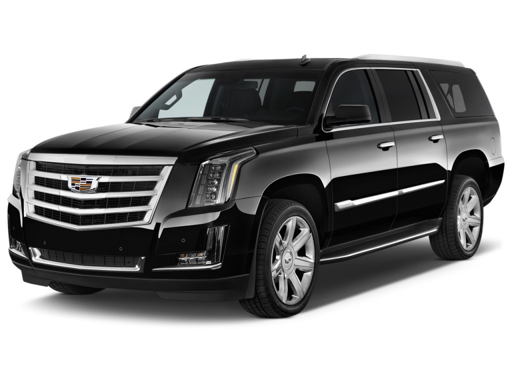 10 most expensive suvs money can buy in 2016. Black Bedroom Furniture Sets. Home Design Ideas