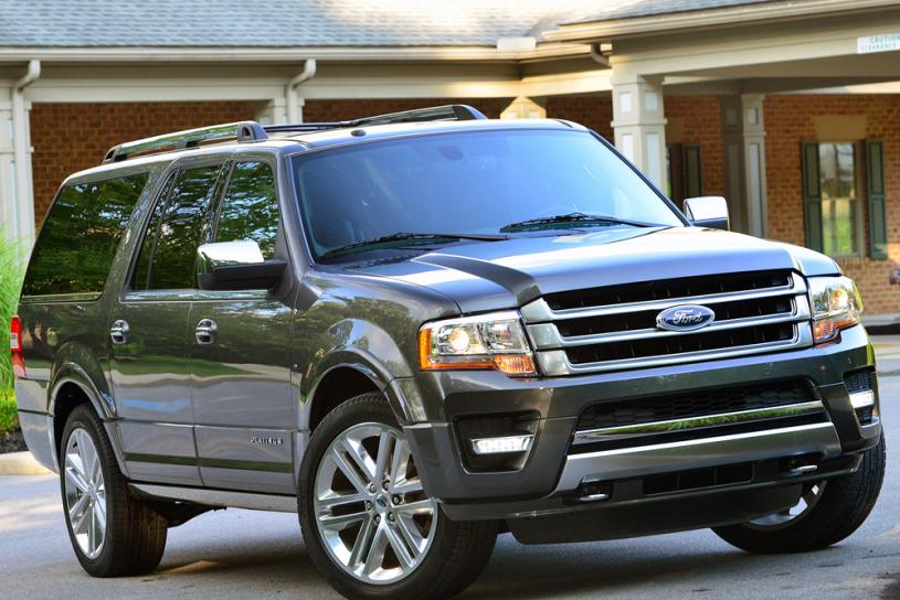 2016-ford-expedition-el