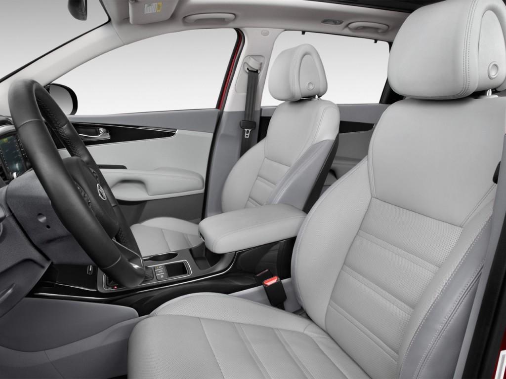 2016-kia-sorento-fwd-4-door-3-3l-sx-front-seats_100503747_l