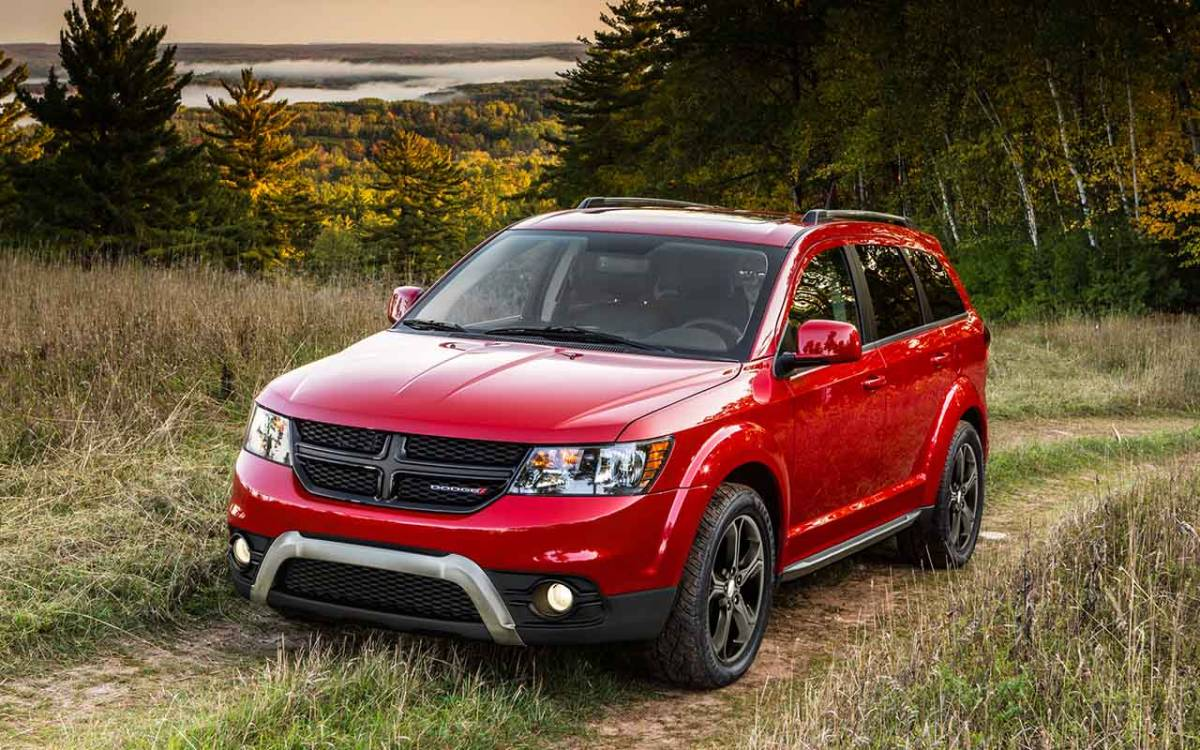 dodge-journey-2016-view-