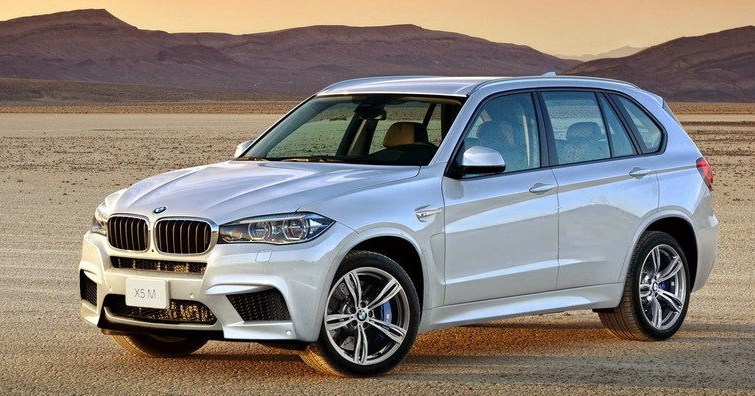 12 Best Gas Mileage SUVs of 2016 | Reviews & Sortable List