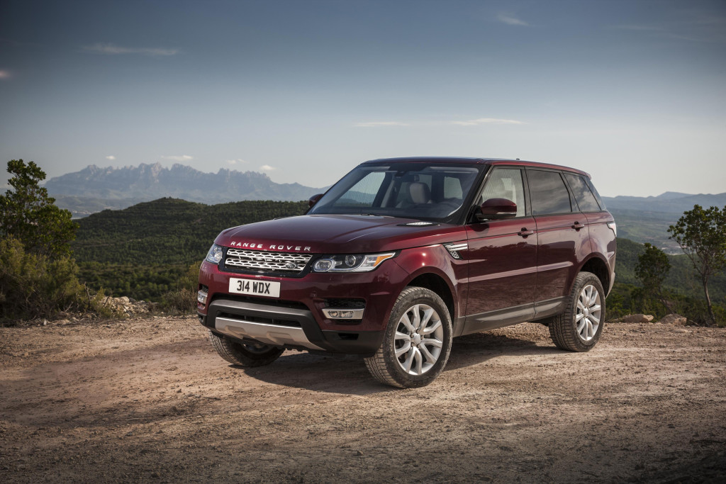 2016-land-rover-range-rover-sport-td6-front-three-quarter