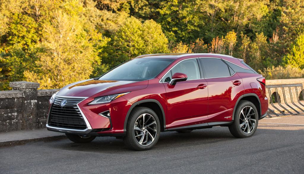 2016-lexus-rx-450h-hybrid1