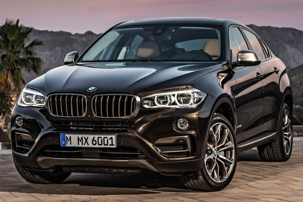 2016_bmw_x6_sdrive35i_4dr_suv_30l_6cyl_turbo_8a_6970420