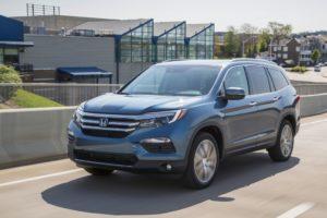 6 Passenger Vehicles >> 10 Best 8 Passenger Vehicles Of 2017 Reviews Sortable