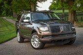 Best 7+ Passenger Vehicles   Complete List & Reviews